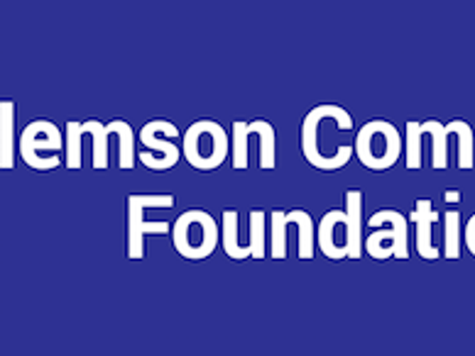 636096314187915622-Clemson-Community-Foundation-logo.png