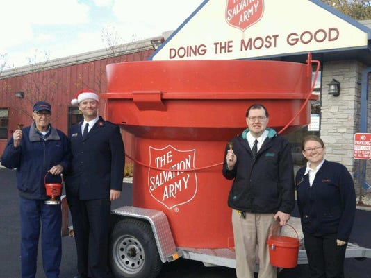 636462651437693611-AAP-AS-Red-Kettle-campaign.jpg
