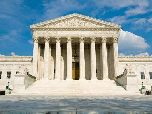 US SUPREME COURT 93098447