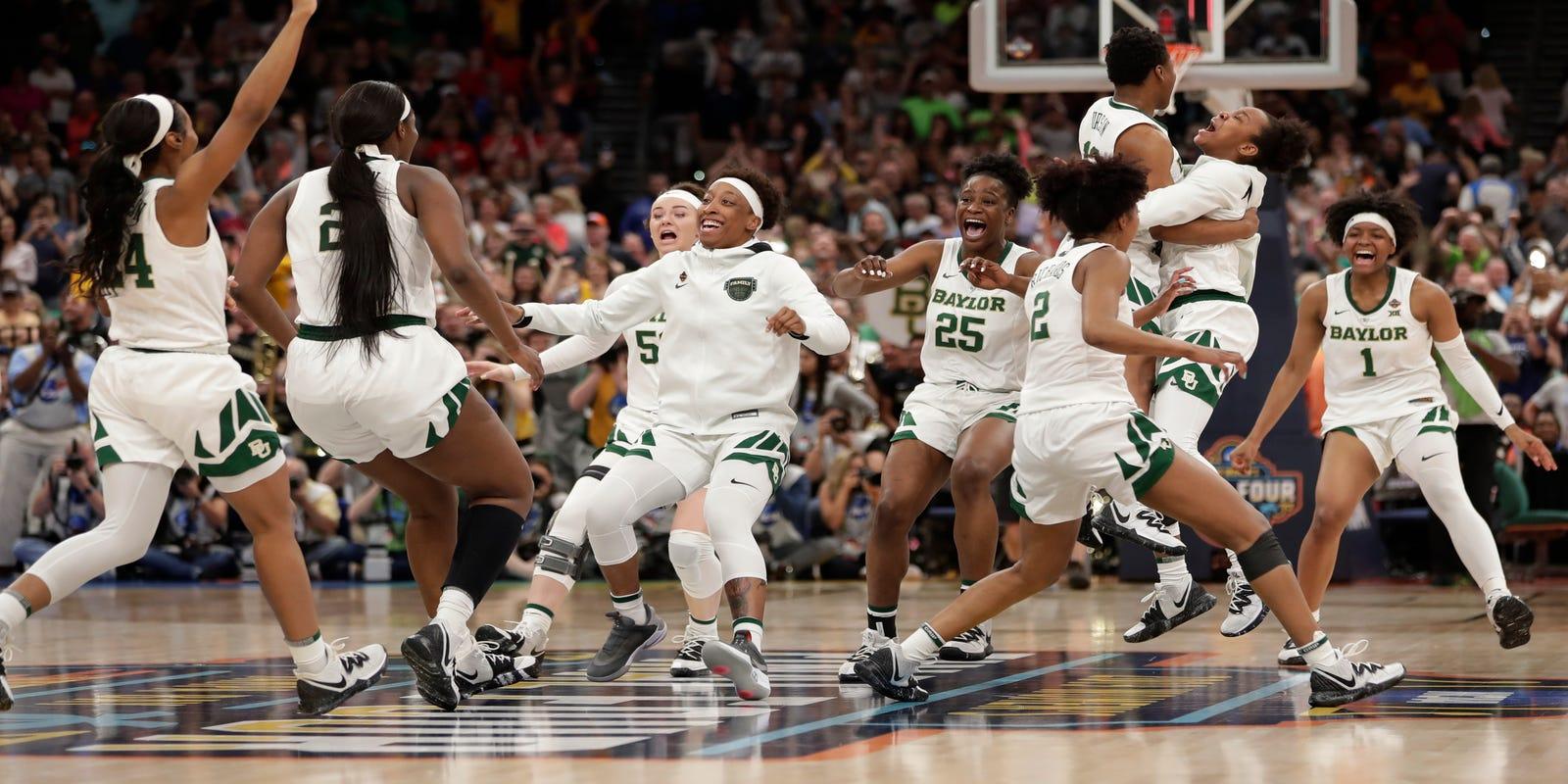 est womens basketball title - HD1600×800