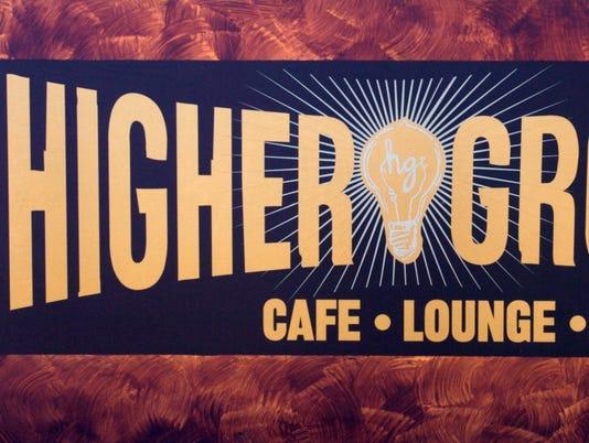 higher-c4 living weekend