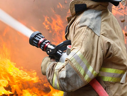 HES-stockimage-120415-fire