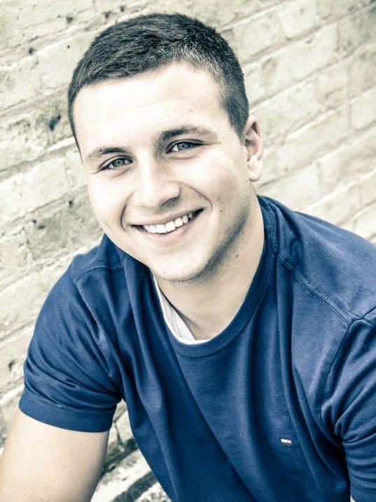 Jake Wiedower