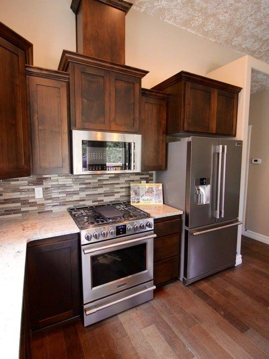 9 upgrades you can make to your kitchen for Kelly s kitchen