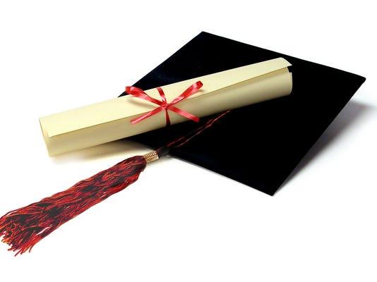 cap-and-diploma.jpg