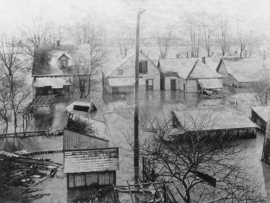 636399382990926496-1913-flood-3.JPG