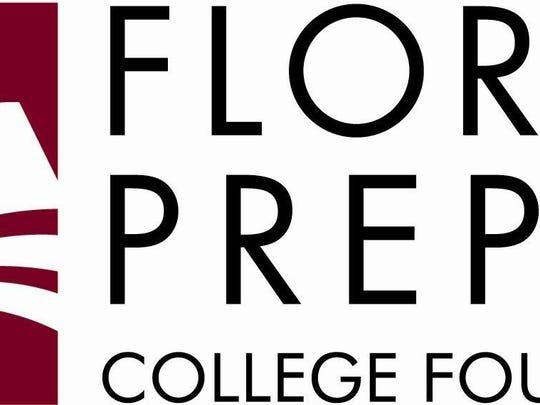 The Florida Prepaid College Board waiving application fee through Feb. 29.