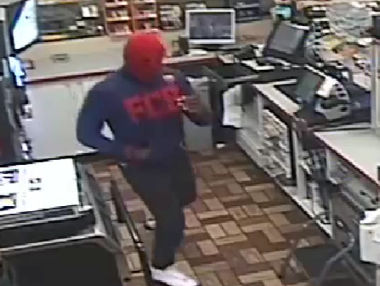 636385800451600029-still-photo-for-robbery.png