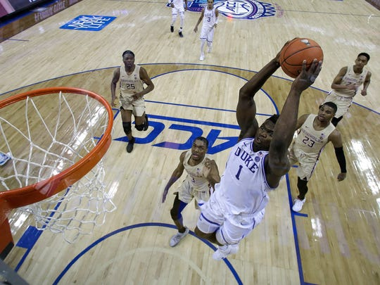 ACC_Florida_St_Duke_Basketball_94414.jpg