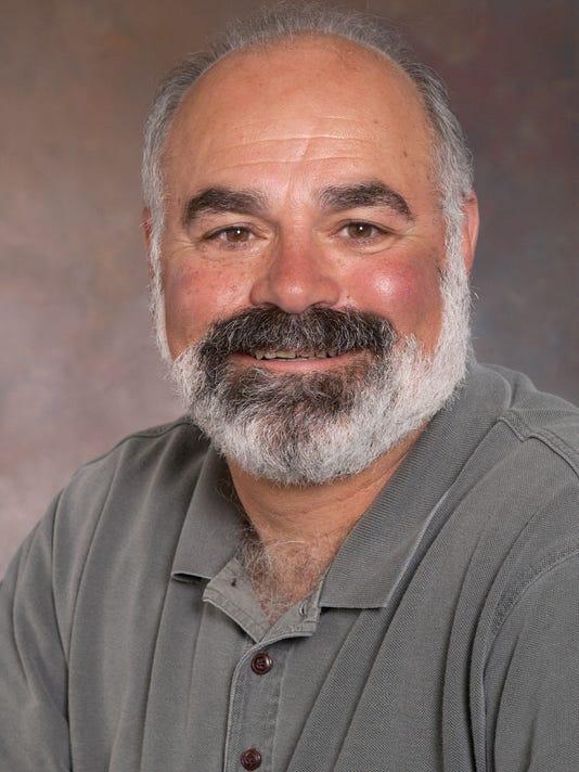 Frank Sciremammano