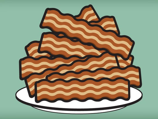 635829563512040210-MC-Bacon-Graphic