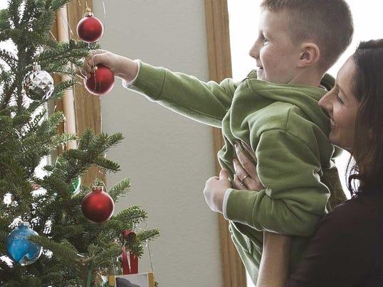 635850947554263497-MC-Dec10-ChristmasTree-Main.jpg