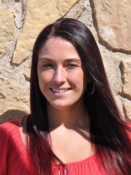 Alica Lannon (1)