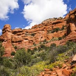 Best of the West: Sedona's best adventures, views, dining and lodging