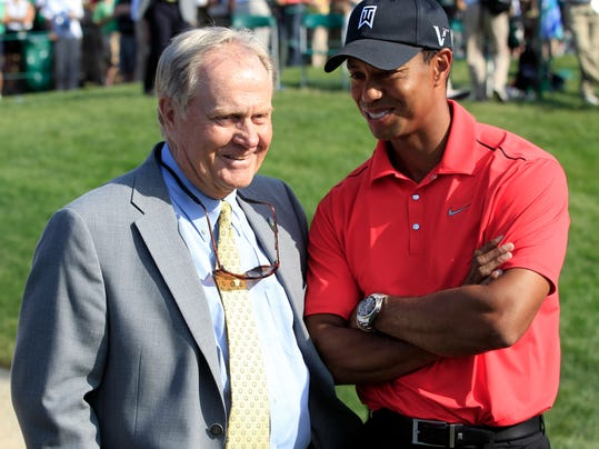 MNCO 0727 Nicklaus would pick Tiger Woods for Ryder Cup.jpg