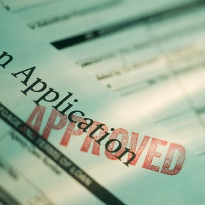 U.S. Small Business Administration to offer loans to people who have been incarcerated.