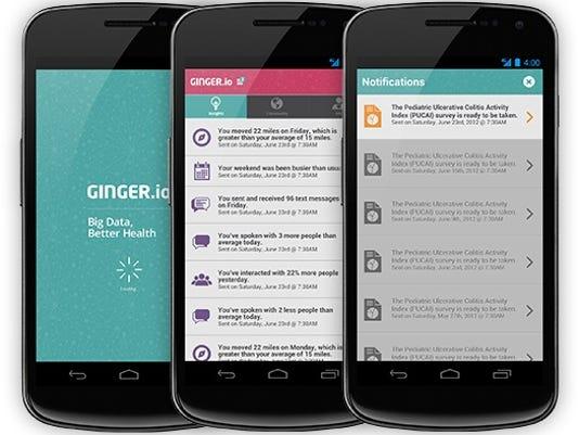 screenshot-phones_ginger-io.jpg