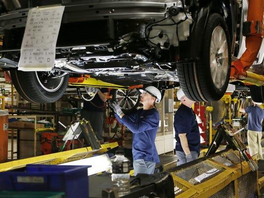 LAF Advance Manufacturing SIA