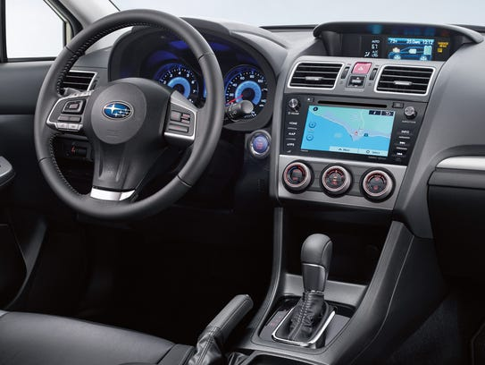 how to set holden suv diesel cruise control