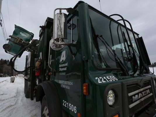 WDH 0209 Garbage Pickup 01