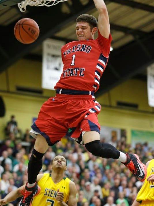 -CBI Fresno St Siena Basketball.JPEG-0f330.jpg_20140402.jpg