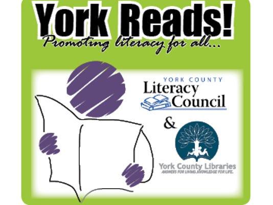 york-reads-literacy