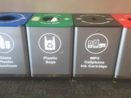 636610500332825809-Plastic-bags-Target.JPG