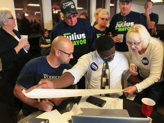 9da293490cdf5 Jeffersonville vote recount changes at-large council win