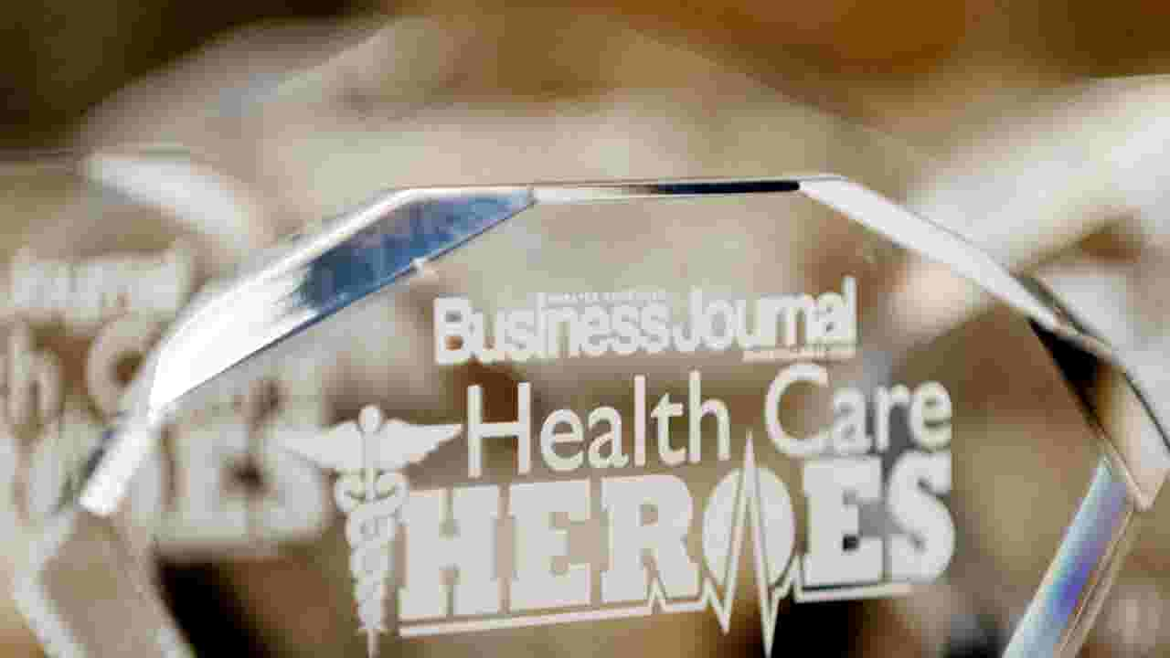 Health Care Heroes Nominations Open With New Categories