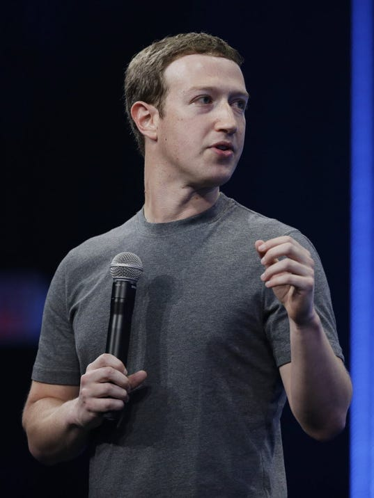 635672379642671754-Zuckerberg