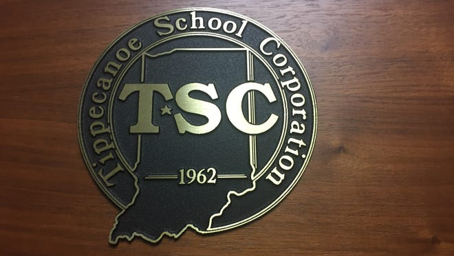 Tippecanoe School Corp. likely will face a civil lawsuit stemming from a November 2014 playground accident at Wea Ridge Elementary School.