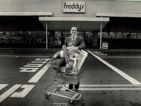 Freddy's 001.jpg