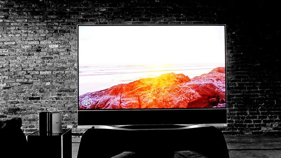 The 5 best Vizio TVs you can buy right now