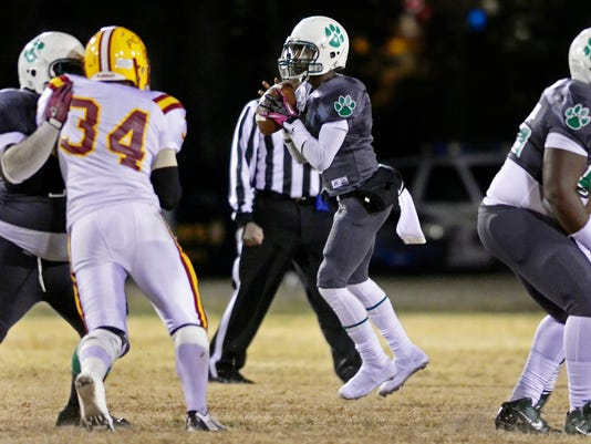perry-central-collins-high-school-football-003.JPG