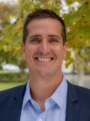 Ethan J. Kytle
