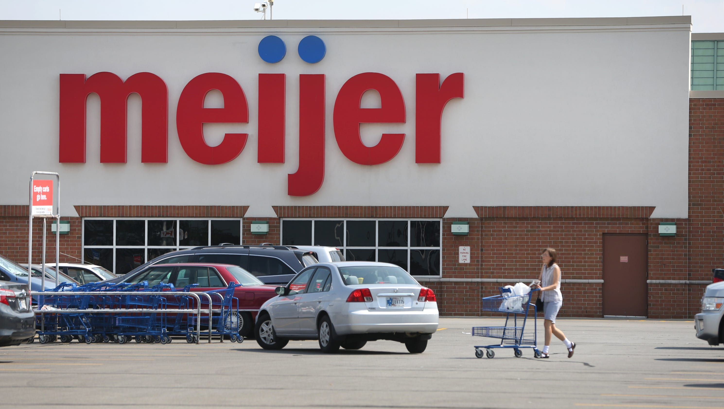 meijer - photo #18