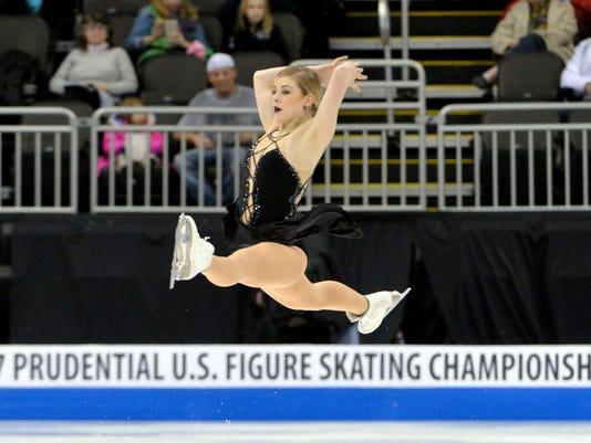 2017-1-22-gracie-gold-jump