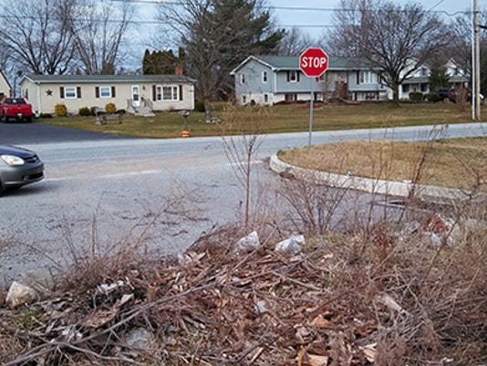 JEM-Stop-sign