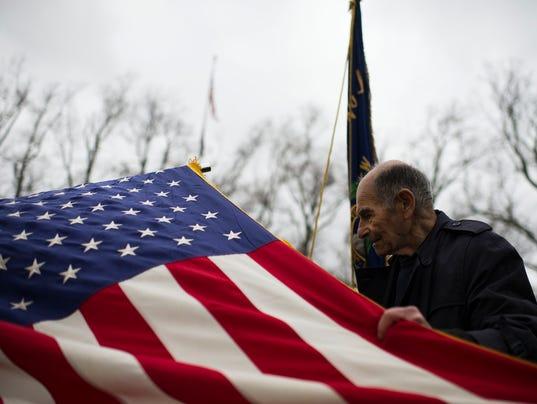 635828545034739299-jl-veterans-day-111115-5287