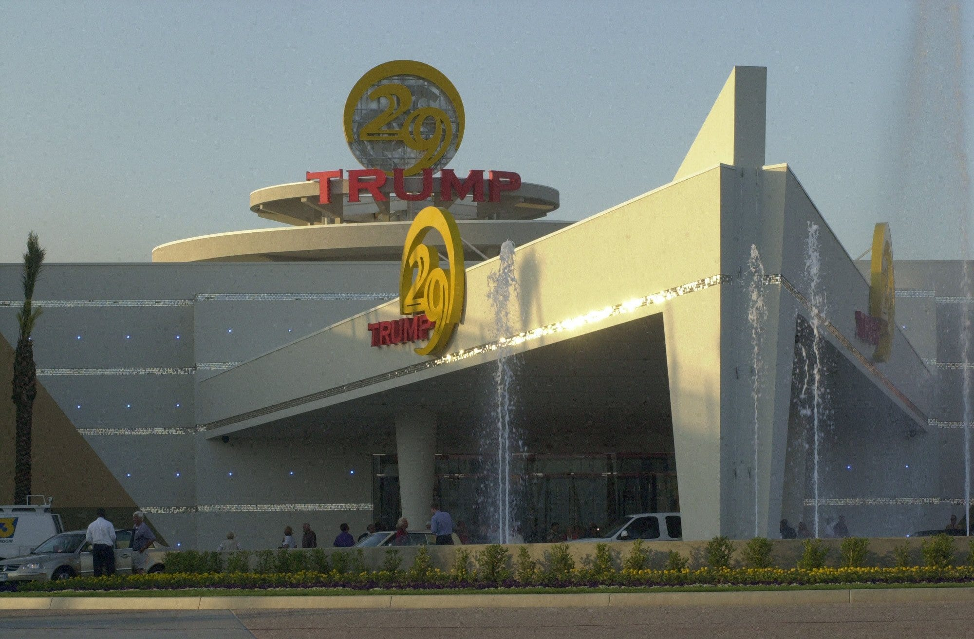 Trump29casino arizona casino coupons