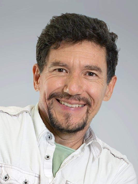 Joel-Salcido-Ruiz