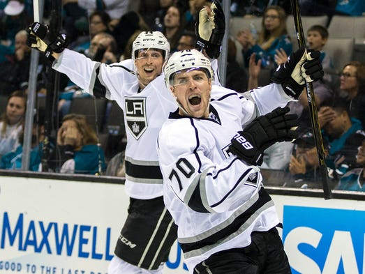 635966315256335776-usp-nhl-stanley-cup-playoffs-los-angeles-kings-at-81329813