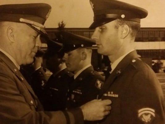 Anniversaries: Fred C. Allen