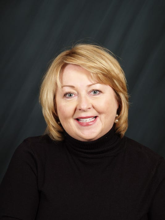 Margaret McDowell Photo (2)