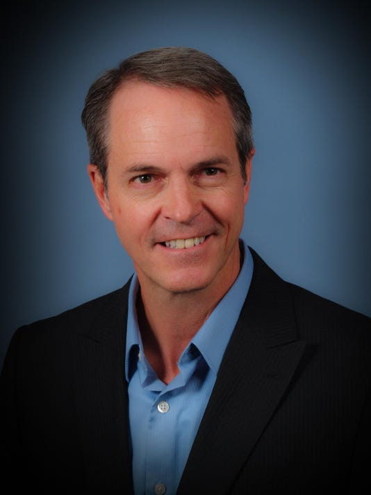 Business photo 2012