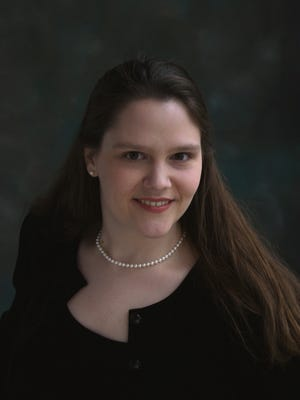 Mary Wannamaker Huff has been named the interim director of the Lake Junaluska Singers.