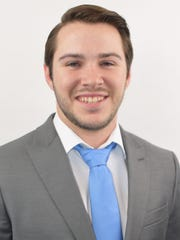 Ryan Cummings Headshot 2018