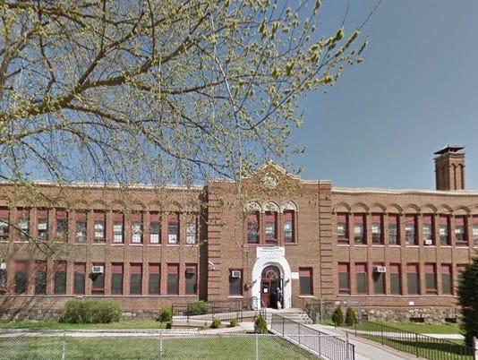 Turner schools