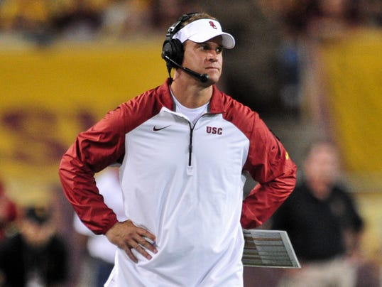 2013-12-19 Lane Kiffin