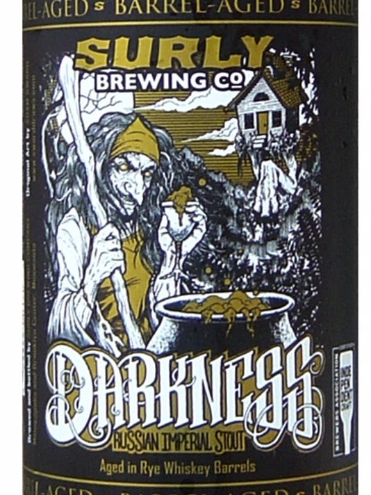 636577441200287928-Beer-Man-Surly-Darkness-Rye-Barrel-Aged.jpg